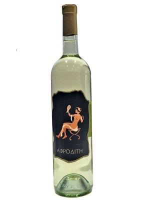 Deos Afrodite ancient wine